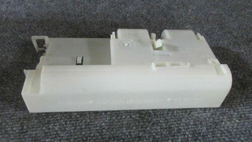 TESTED Bosch SIEMENS Dishwasher Control Board 9000188724 EPG53011