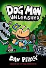 The Adventures of Dog Man: Unleashed by Dav Pilkey (Hardback, 2016)