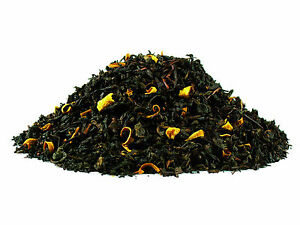 Loose-leaf-flavoured-Tea-China-Oolong-034-Orange-Blossom-034-100g