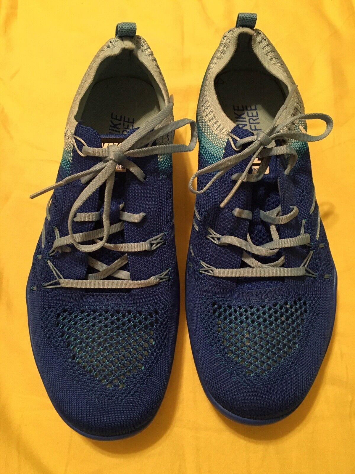 cfacf198587c Nike Womens Size 9.5 9.5 9.5 Sneakers 8c9bc1 - slippers ...