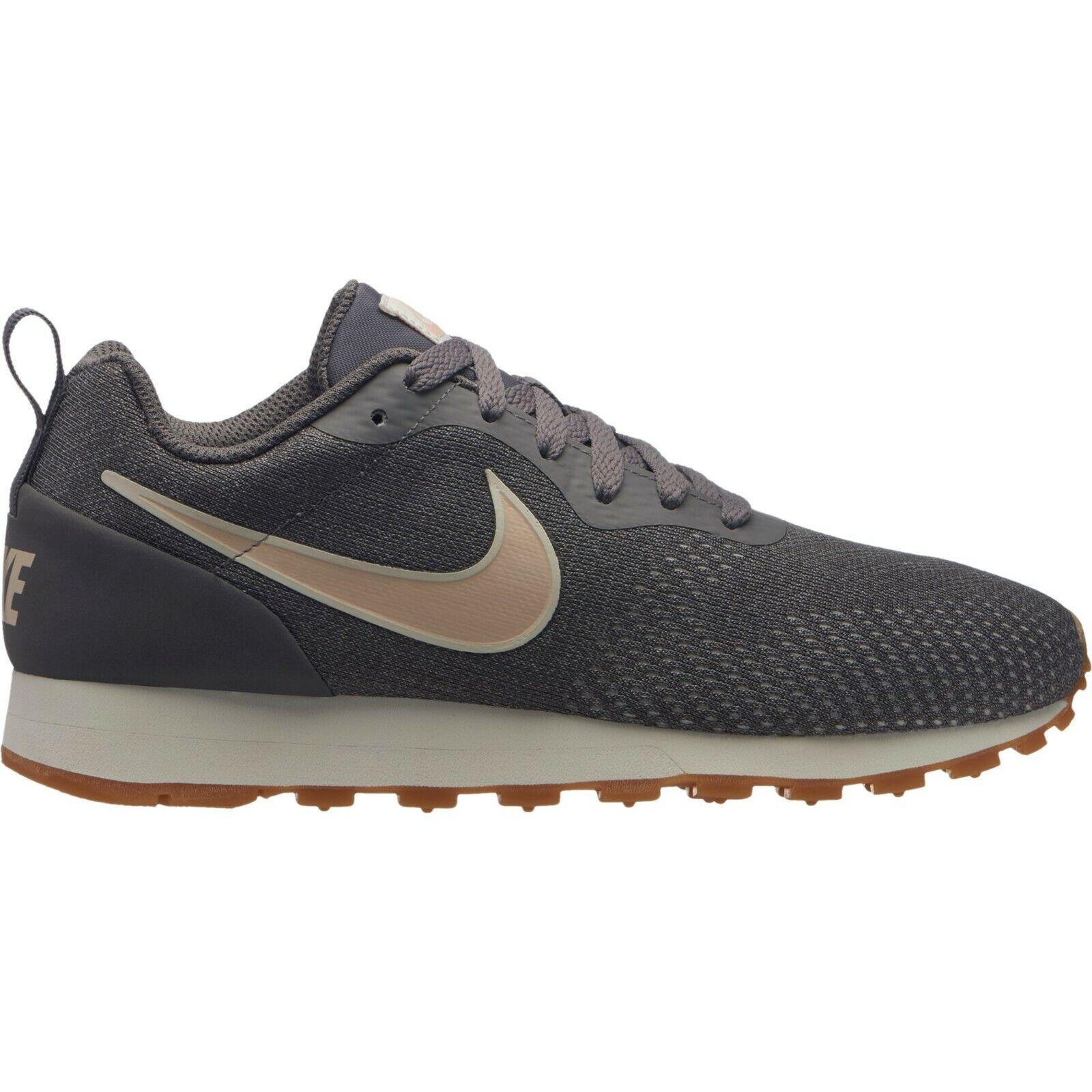 Nike Wmns Md Runner 2 Eng Mesh 916797 006