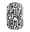 jamberry-wraps-half-sheets-A-to-C-buy-3-amp-get-1-FREE-NEW-STOCK-10-16 thumbnail 5
