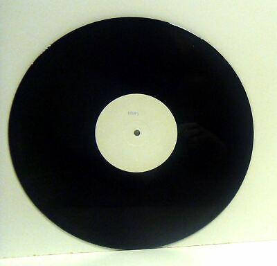 DOUGAL & MICKY SKEEDAL don't u realise 12 INCH EX, NEP 26, vinyl, happy  hardcore | eBay