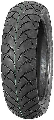 Kenda Cruiser K671 Rear Motorcycle Tire 130/90-16 Bias Ply 74H Load H-Rated