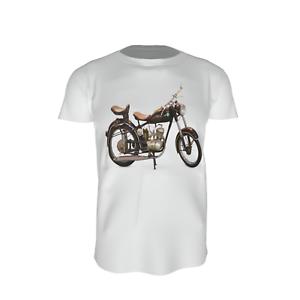 19-54-T-Shirt-MOPED-MOTORRAD-MZ-RT-125-Gr-S-3XL