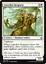 MTG-War-of-Spark-WAR-All-Cards-001-to-264 thumbnail 22