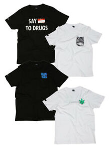 Brand New King  Apparel Legion  T-shirt Heather Beige,Size S-XL