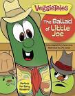 The Ballad of Little Joe by Big Idea Entertainment LLC (Paperback / softback, 2016)