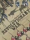 True Stories of the Revolutionary War by Elizabeth Raum (Paperback / softback, 2012)