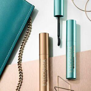 Details About Catrice Cosmetics Eyeconista Lash Millionizer Volume Mascara Black Waterproof Ma