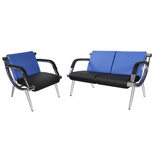 Waiting-Room-Chair-Reception-PU-Leather-Office-Airport-Bank-Bench-Guest-Sofa