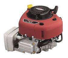 Briggs & Stratton Engine 21R707-0011-G1 10.5 hp Intek Repl 219907-3029-G5