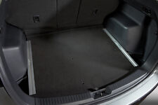 Genuine Mazda CX-5 KE 2011-2015 Trunk Room Storage System - KD45-V0-581