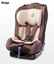 Baby Autokindersitz Lila 0-25kg Qeridoo Sport-wise Kindersitz
