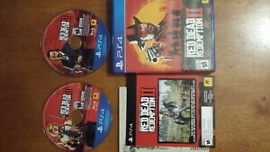 Red-Dead-Redemption-2-PlayStation-4-2018