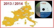 Europa DX Navi Software CD 2014 2013 Mercedes Comand W203 W163 W209 CLK ML