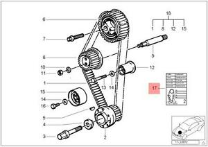 High Input   Wiring Diagram moreover Cars Coloring Pages likewise 2015 Bmw 650i Gran Coupe additionally Bmw Shock Absorber 37126857697 furthermore Bmw License Bracket 51127135927. on bmw 650i car