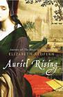 Auriel Rising by Elizabeth Redfern (Paperback, 2005)