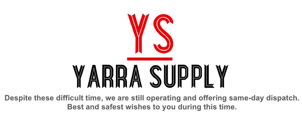 yarrasupply