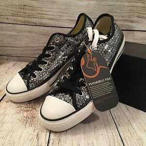 converse 6 5 womens. image is loading converse-le-black-ct-chuck-taylor-sequins-ox- converse 6 5 womens v