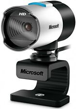Microsoft LifeCam Studio HD Webcam for Business 5WH-00003 Free Shipping