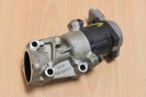 egr exhaust gas recirculation valve right bank jaguar s. Black Bedroom Furniture Sets. Home Design Ideas
