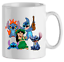 t-shirt-Kids-Disney-Lilo-and-Stitch-Walt-Disney-Studios-birthday-gift-mug thumbnail 28
