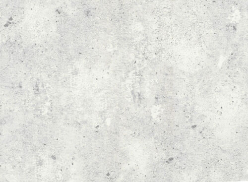 Vliestapete Beton Optik hell grau grau Betontapete Industrial Loft Stein Wand