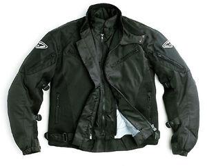 giacca-giubbotto-jacket-triplo-strato-veste-caqueta-moto-prexport-vento-wp