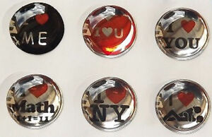 6-X-Home-Button-Sticker-For-Apple-iPhone-6-5-5c-5s-4-4S-3-3GS-iPad-iPod-Touch
