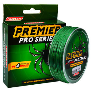 100M-Fishing-Line-Strong-Braided-Lines-4-Strands-Wire-6LB-100LB-Pe-Lines