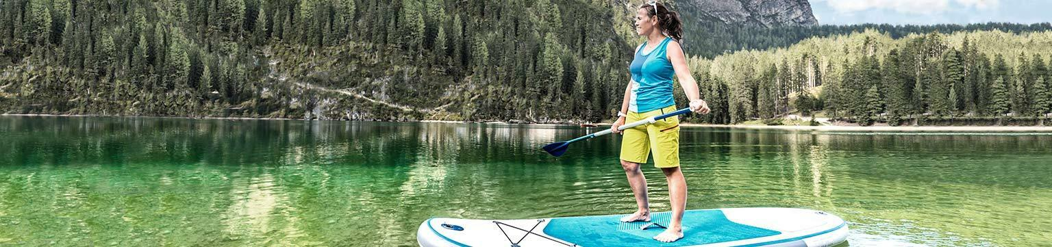 Find What Floats Your Boat | Up to 50% off water sports gear.