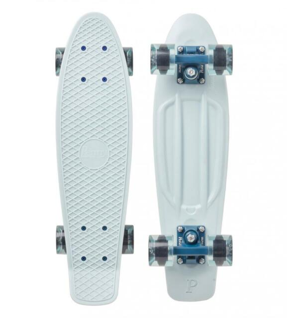 Penny monopatin Skate Skateboard Cruiser 22 Ice blue