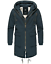 Navahoo-Assassin-Men-039-s-Warm-Winter-Jacket-Winter-Coat-Winter-Parka-Jacket-Coat thumbnail 6