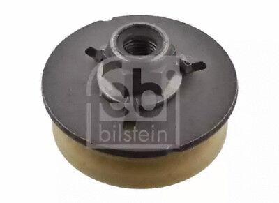 Febi-Bilstein 34951 Cojinete columna suspensi/ón