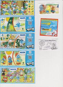 diverse Beipackzettel Papierteile lt. Fotos - Linz, Österreich - diverse Beipackzettel Papierteile lt. Fotos - Linz, Österreich