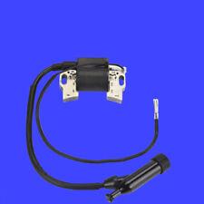 Briggs Stratton Ignition Coil For 030471 030471 01 030217 10000 30470 030470