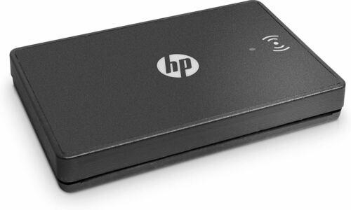 HP X3D03A USB Universal Card Reader X3D03A
