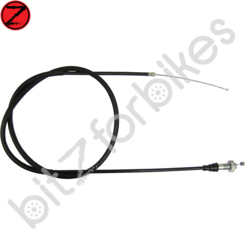 Throttle Cable Pull Honda CR 250 R2 2002