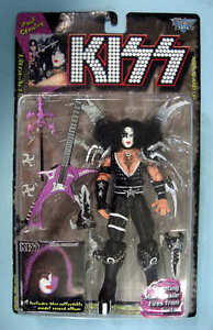 Kiss-Paul-Stanley-Ultra-Action-Figure-Mcfarlane-1997-564