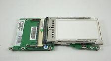 PHILIPS FREEVENTS X50 PCMCIA MEMORY BOARD PCB 80-8A1501-00C