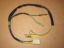 80 Kz650 Wiring Diagram - Wiring Diagrams