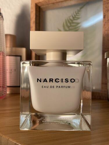 Narciso Rodriguez Narciso Eau de Parfum Spray 90 ml EdP Damenduft Neu