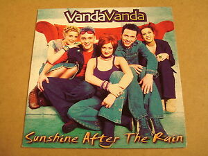 CD-SINGLE-VANDA-VANDA-SUNSHINE-AFTER-THE-RAIN