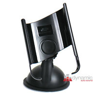 Bracketron Org-295-bx Cradle-it Desk Mount Allows Full Acess To Your Iphone
