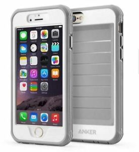 Anker-iPhone-6s-PLUS-Ultra-Protective-Case-with-Built-In-Clear-Screen-Protector