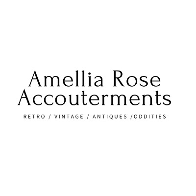 amellia rose accouterments
