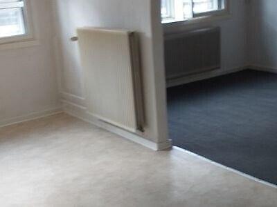 5000 vær. 4 lejlighed, m2 90, Østerbro