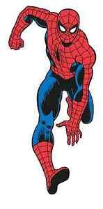 Spider-Man-Vinyl-Decal-Sticker-5-Sizes