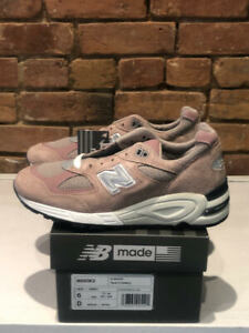NEW-BALANCE-SHOES-STYLE-M990K2-COLOR-DUSTY-ROSE-MADE-IN-THE-USA-WIDTH-D